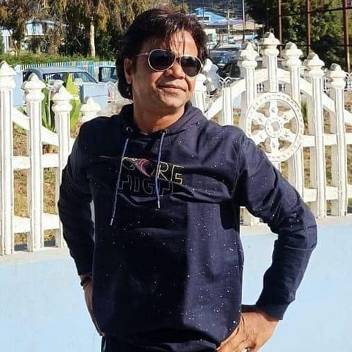 Rajpal Yadav changes his name - here's what will appear in credits henceforth