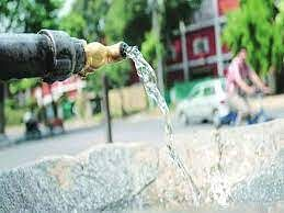 Mumbai: SoBo to get new water pumps after 20 years