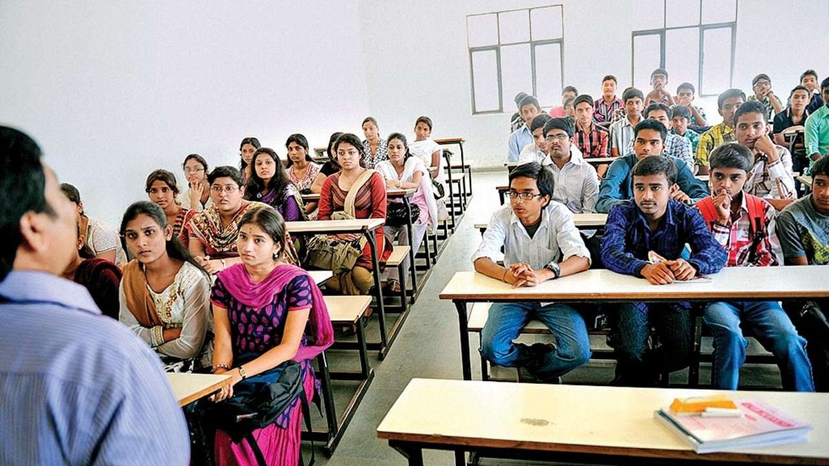 Junior colleges welcome assessment policy, start compiling Class 10 marks
