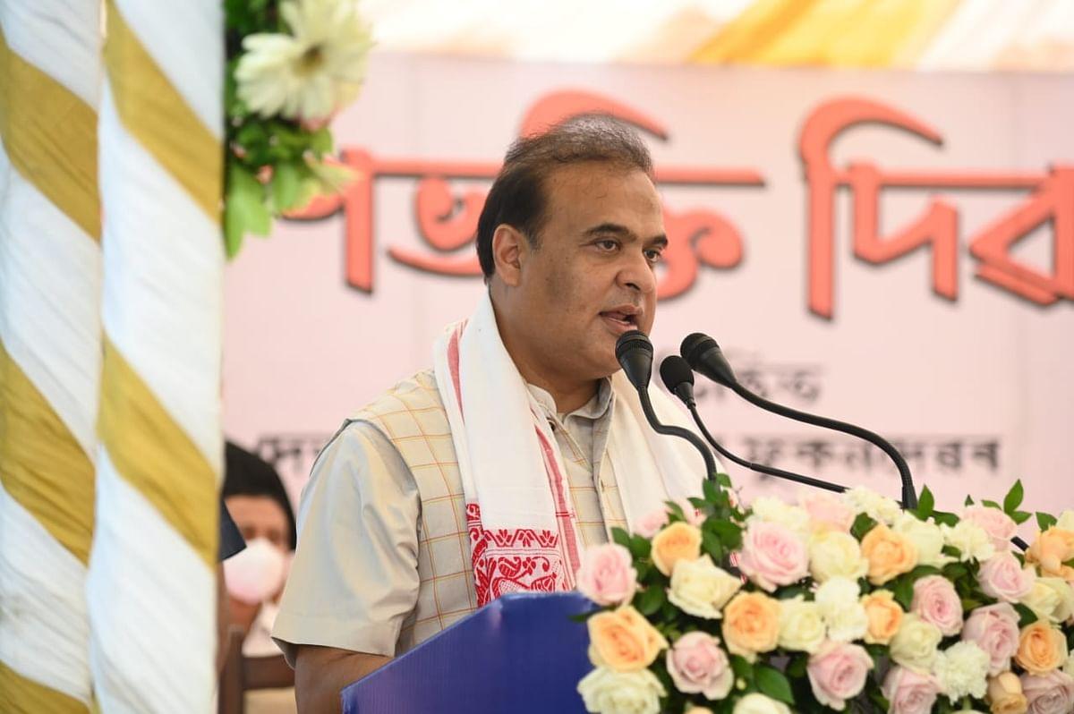 Tit for tat after Assam-Mizoram clash? Criminal case against CM Himanta Biswa Sarma, police summons for Rajya Sabha MP and more