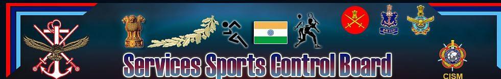 National Boxing: SSCB, Haryana boxers dominate