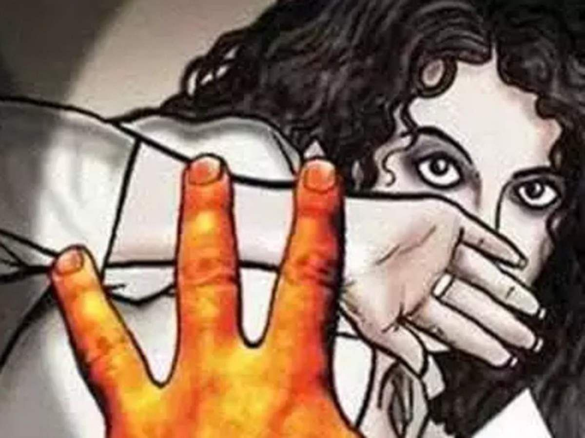 Tamil Nadu: More women accuse sports coach Nagarajan of sexual abuse