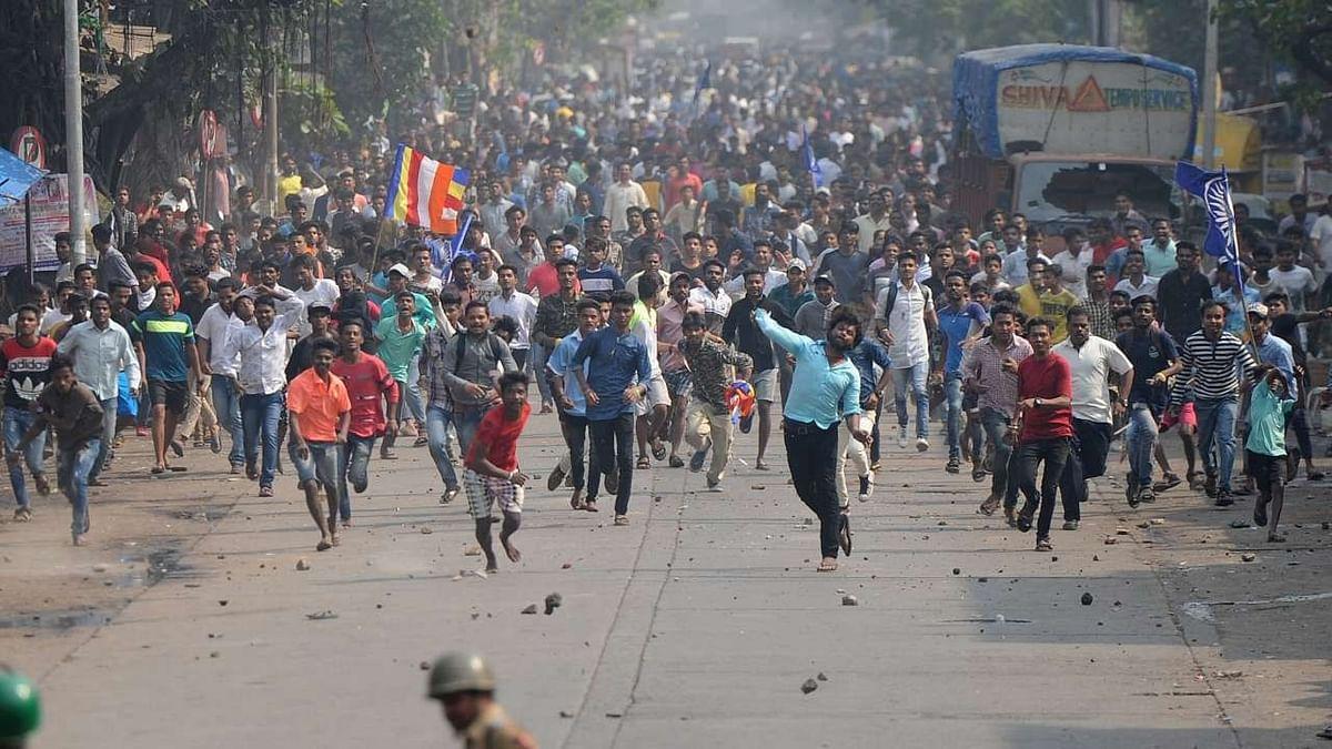 Bhima-Koregaon violence: Panel to start hearing virtually from August