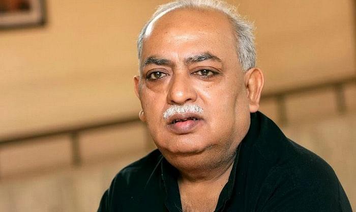 'Will leave Uttar Pradesh if Yogi is elected CM again': Urdu poet Munawwar Rana