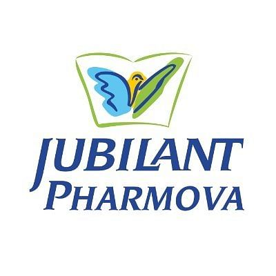 US FDA issues import alert on Jubilant Pharmova's Roorkee plant; co's US exports to be hit