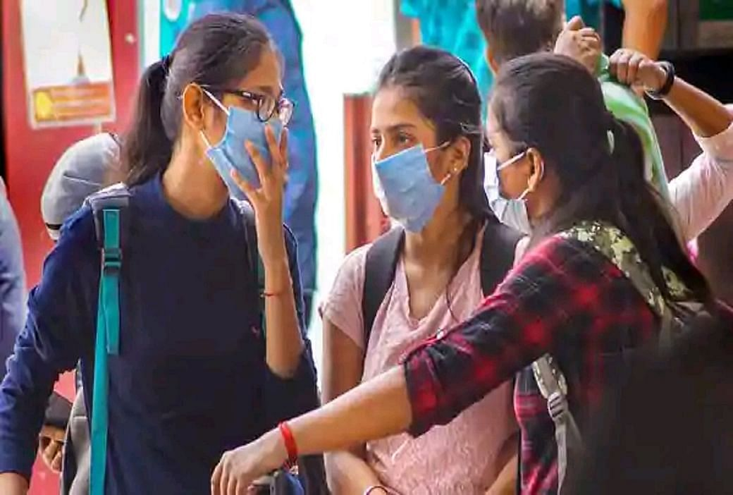 Mumbai: Relief for law students as Mumbai University to restore May 2020 results of various semesters of LLB