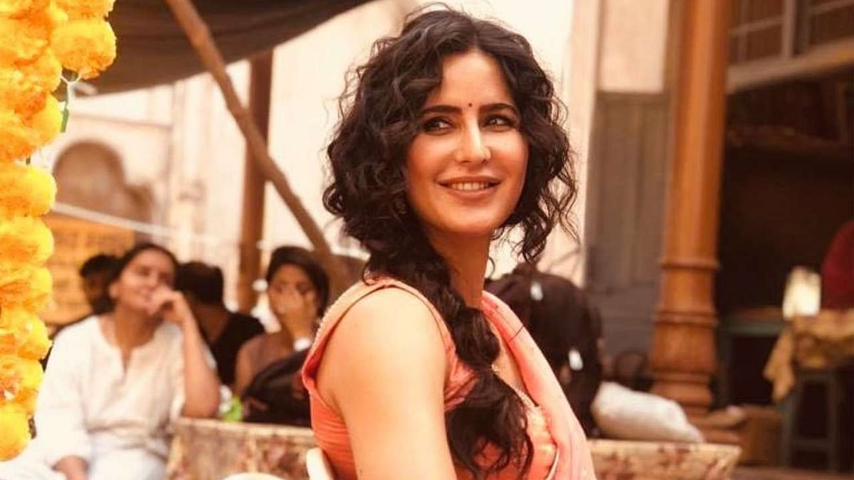 Katrina Kaif Birthday Special: From 'Ek Tha Tiger' to 'Bharat' - best movies of the actress