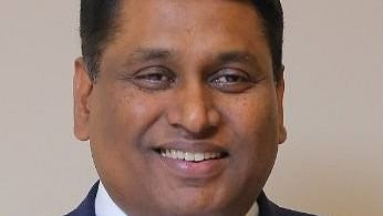Vijayakumar, who took over the managing director position on Tuesday, succeeding HCL founder Shiv Nadar, said the company's deal pipeline is stronger compared to the end of the last quarter.