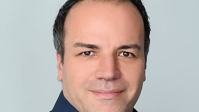 Pulvermueller joins Acronis from GoDaddy, where he most recently served as President of the Partner Business.