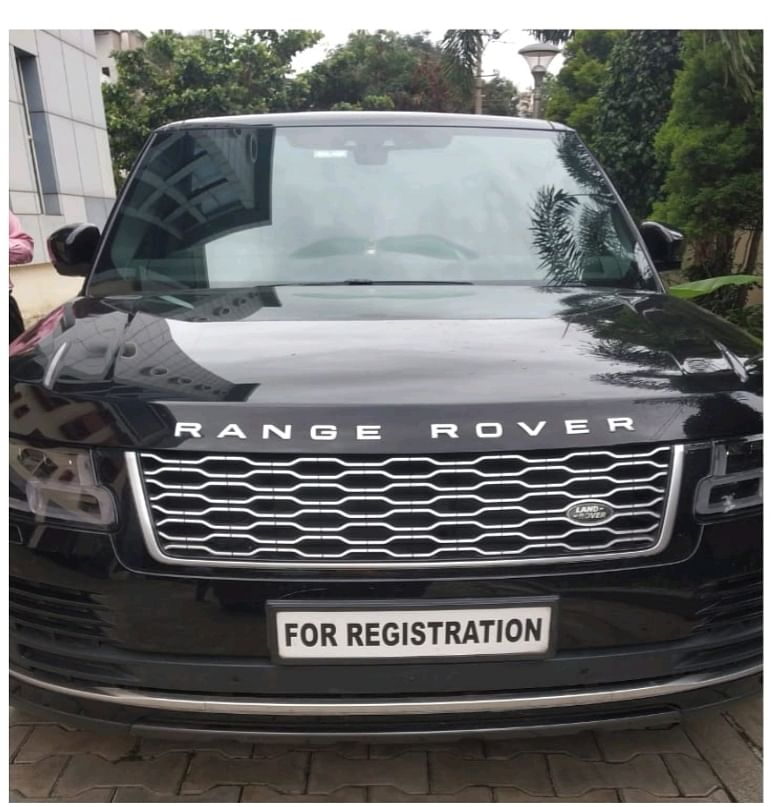 Mumbai: DRI busts luxury car smuggling racket, three arrested; see pics