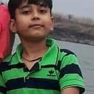 Madhya Pradesh: Class-6 student commits suicide after losing Rs 40,000 in online game