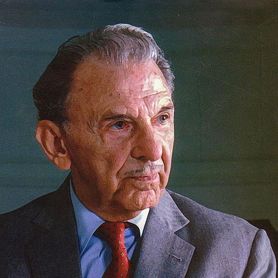 JRD Tata Birth Anniversary: Interesting facts about the Father of Indian Aviation