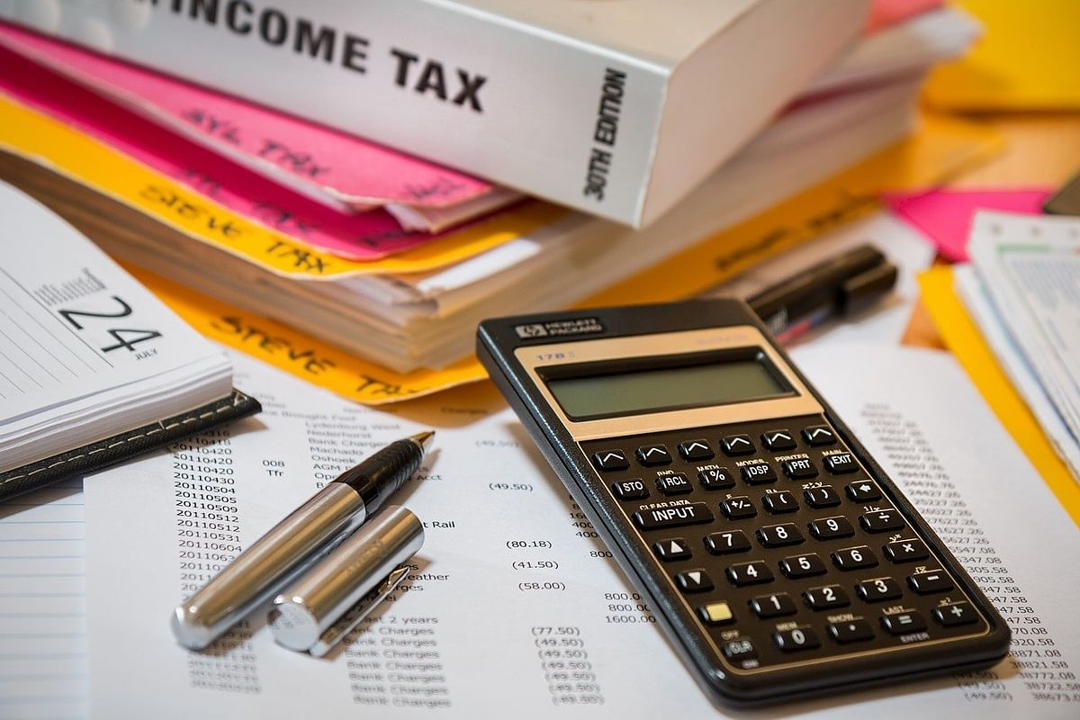 Businesses need not deduct TDS on share/commodity purchases via exchanges: CBDT