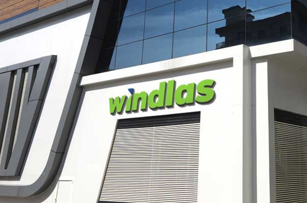 Windlas Biotech IPO opens today: Should you subscribe? Brokerages weigh in