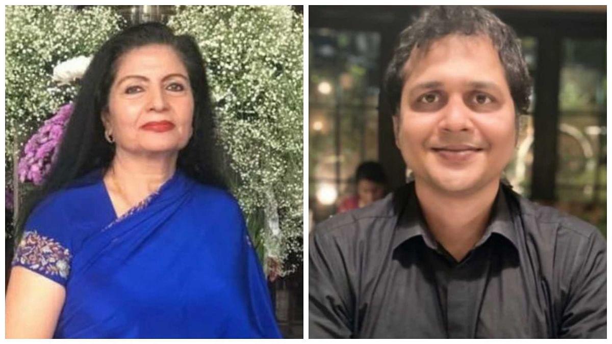 'Any Tom, Dick & Harry can write something vilificatory...': Delhi HC reserves order on Lakshmi Puri's plea against Saket Gokhale; lashes out at RTI activist