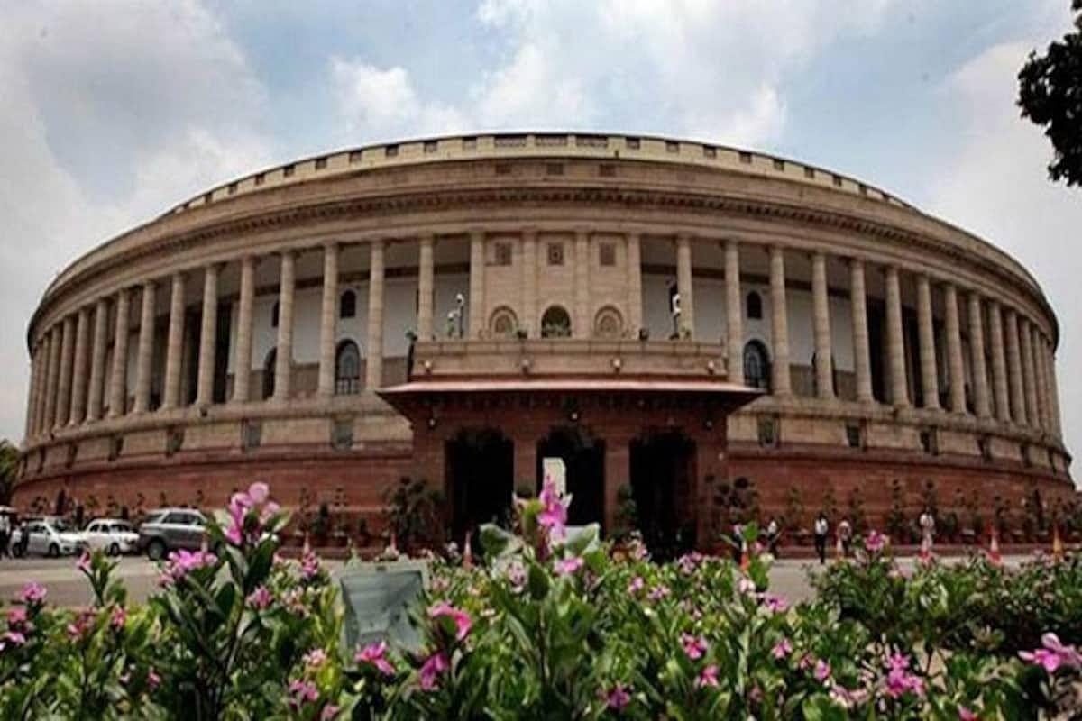 Rajya Sabha's leader of House selection this week
