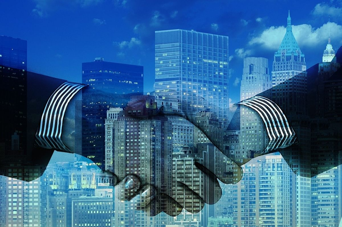 PAG to acquire controlling stake in Acme Formulation for $145 mn