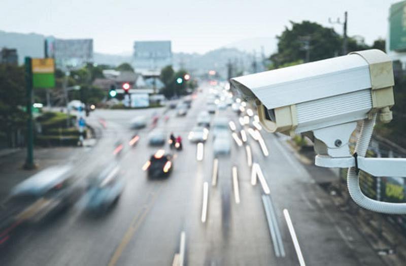 Mumbai: New camera system will detect stolen vehicles entering city