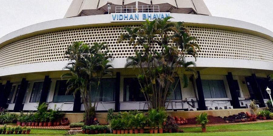 Maharashtra: No speaker's election on July 6