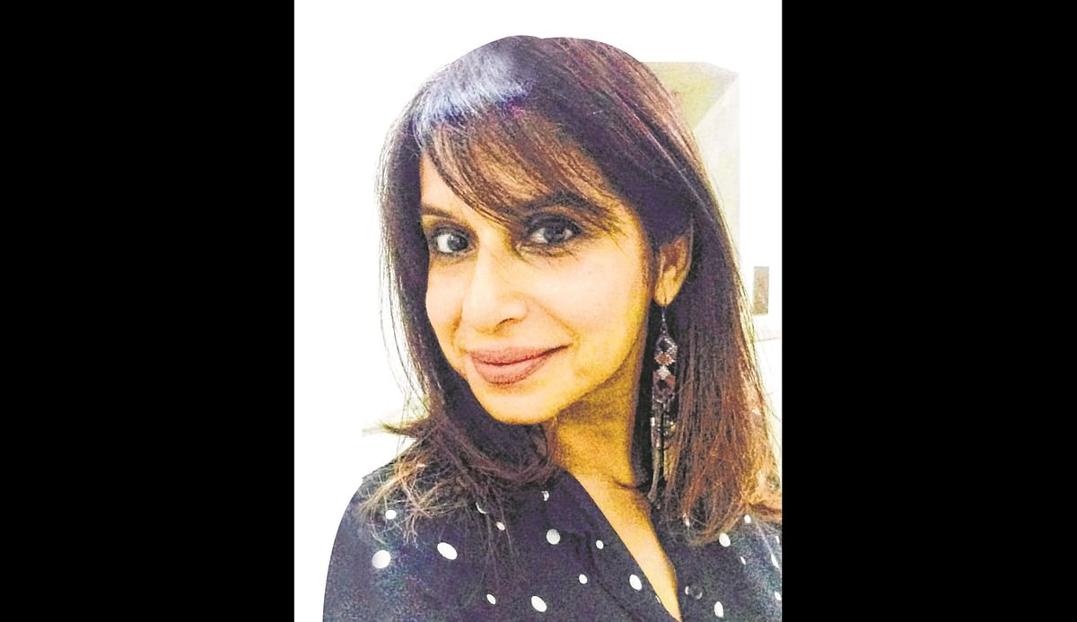 For the greater good, writes Geeta Rao in BrandSutra