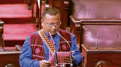 Border clashes: Assam Police summons Mizoram MP