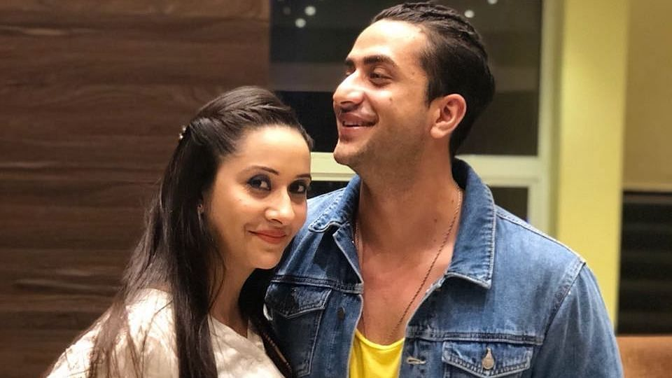 'Don't you dare drag my family': 'Bigg Boss 14' fame Aly Goni takes a break from Twitter after trolls abuse his sister