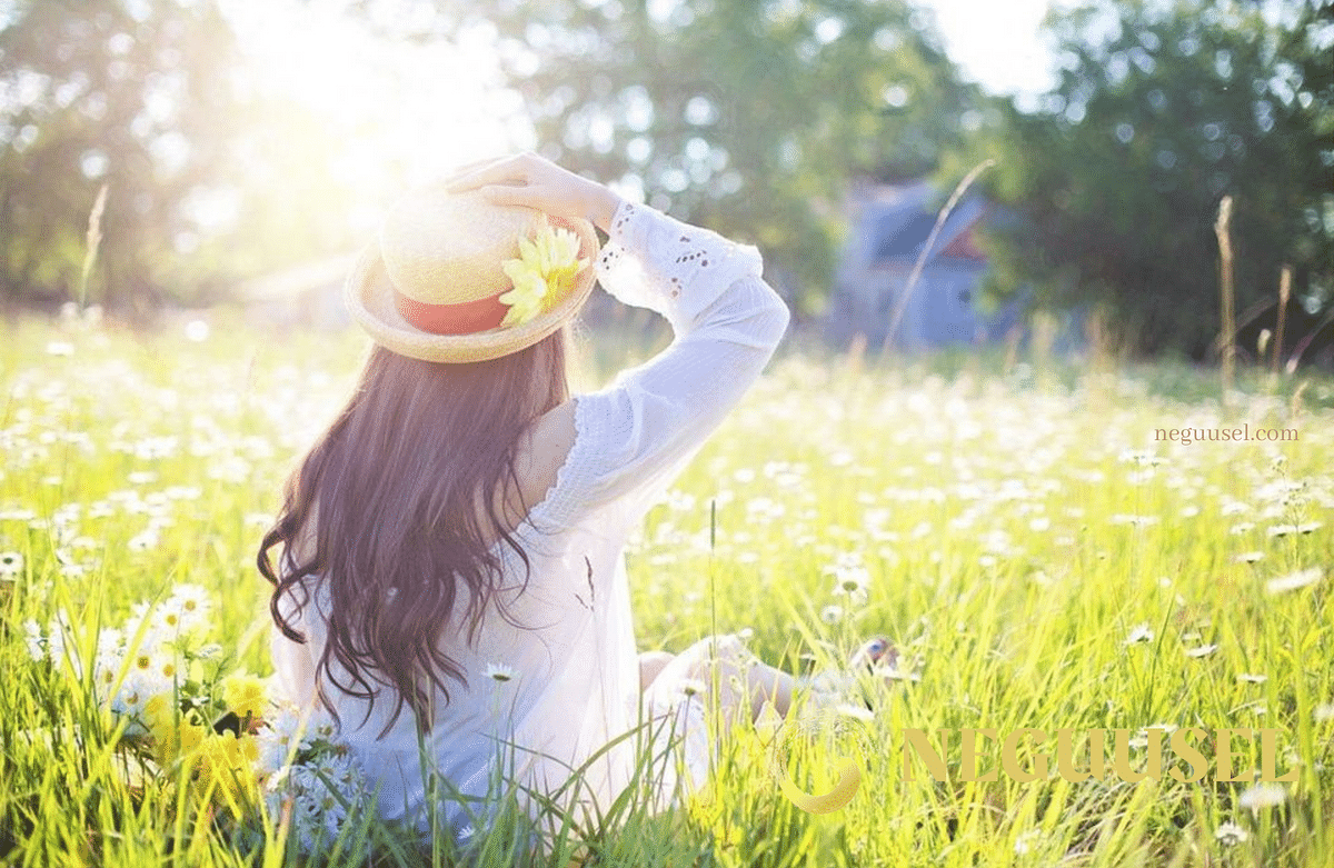 Spending time outdoors has a positive effect on the brain: Study