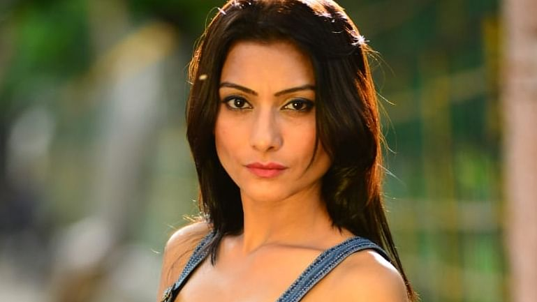 'I am a practising Muslim, yet I am a very liberal person': 'Pratigya' actress Aalika Shaikh
