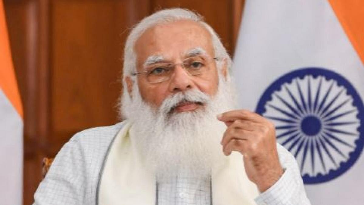 FPJ Edit: Walk the talk on 'Bharat Jodo', Mr Prime Minister