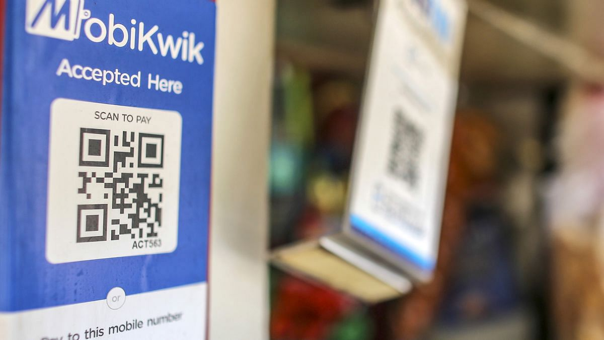 MobiKwik files draft papers for Rs 1,900 crore IPO: Check details here