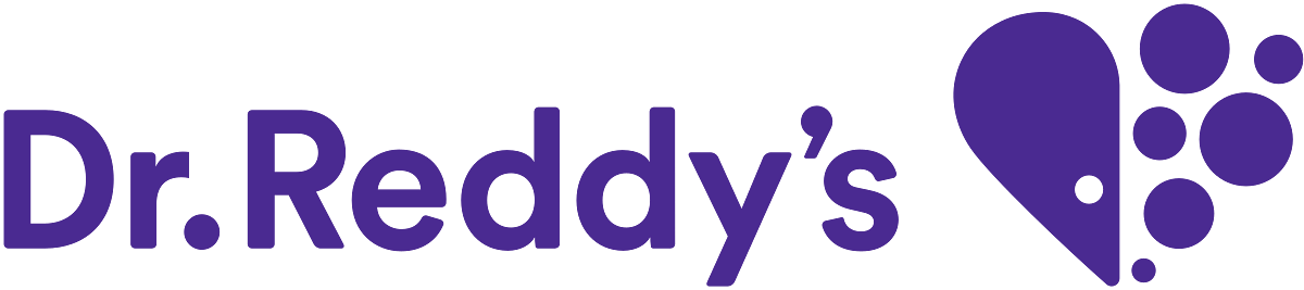 Dr Reddy's profit drops 36% to Rs 380.4 cr in June quarter