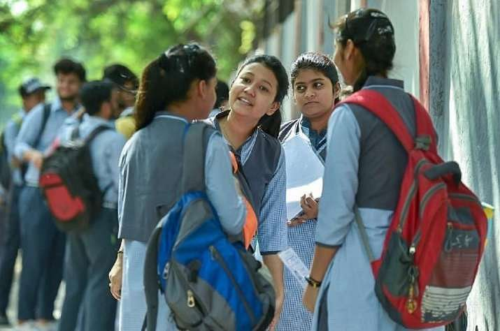 Odisha CHSE Class 12 Science, Commerce result to be declared by July 31 on chseodisha.nic.in
