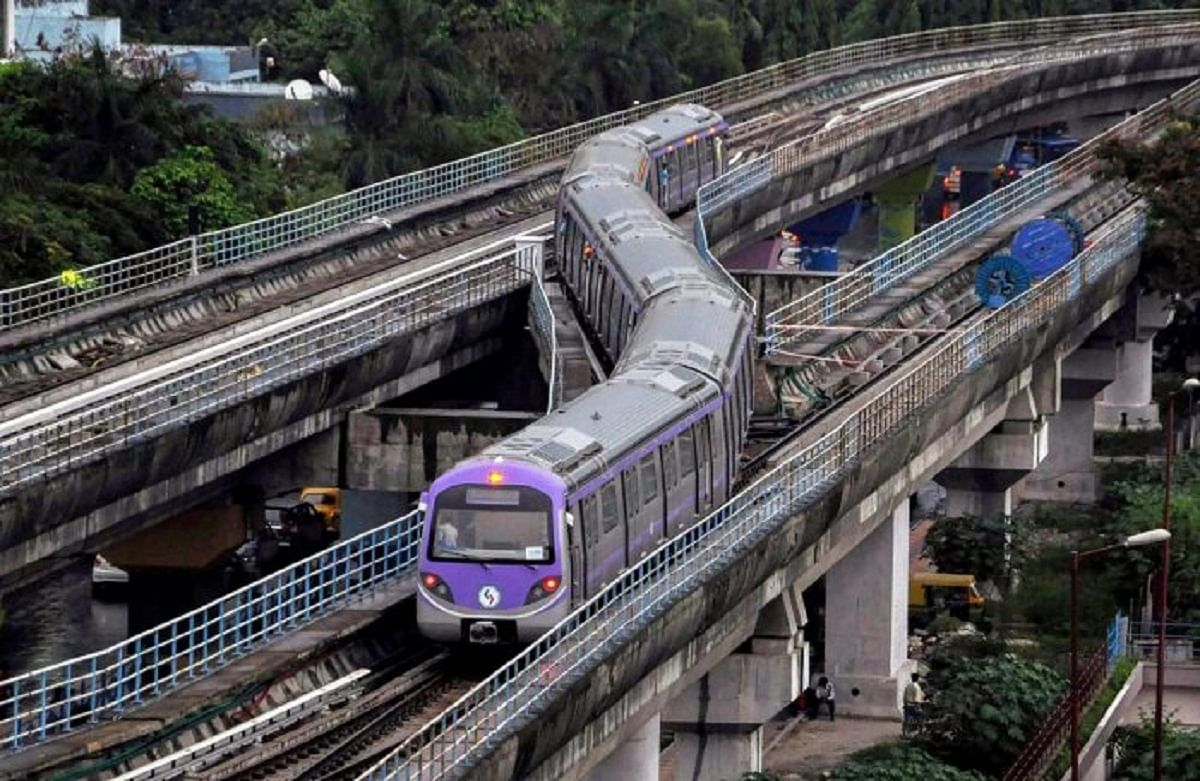 FPJ Anniversary: Nine infra projects that changed the face of Mumbai