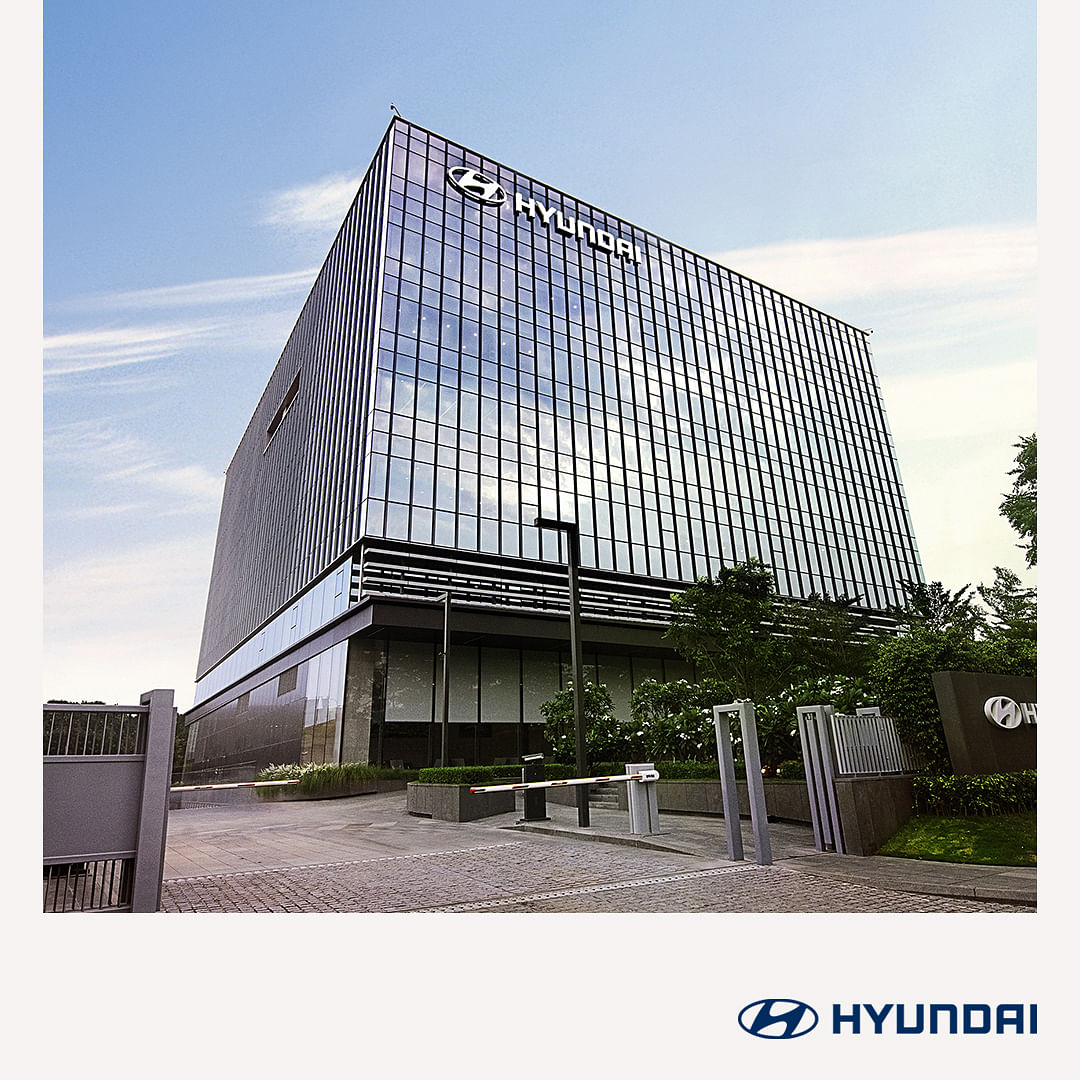 Hyundai Motor India says invested over $4 bn in India over last 25 years