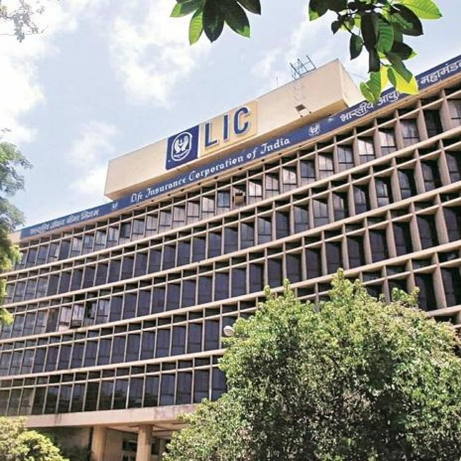 Centre extends retirement age of IPO-bound LIC chairman to 62 years