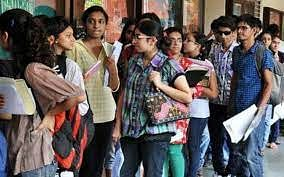 FPJ Legal: No student can be excluded from CET, Bombay HC tell Maharashtra govt