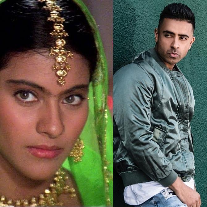 'Packets of intoxication': Priyanka Chopra reacts to Jay Sean's English version of 'Mehndi Laga Ke Rakhna'