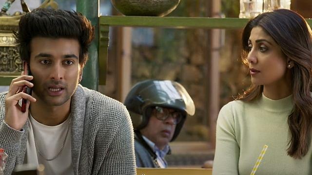 Watch Hungama 2 Trailer: Shilpa Shetty makes a comeback in Priyadarshani's rib-tickling comedy