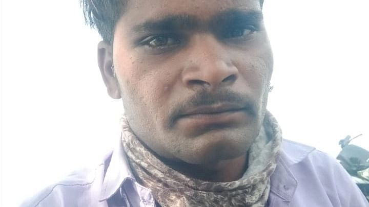 Madhya Pradesh: Dalit youth beaten up in Sehore for having food in front of motel owner
