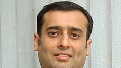 Dabur India Non-Executive Chairman Amit Burman undergoes successful surgery in London