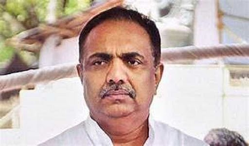 ED is acting on the BJP's advice in Maharashtra, claims NCP Minister Jayant Patil