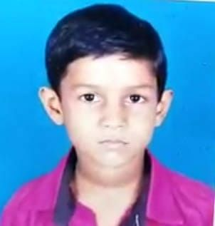 Indore: Class 8 student killed in road accident