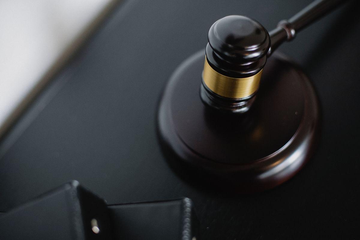 Rajya Sabha passes Juvenile Justice (Care and Protection of Children) Amendment Bill, 2021