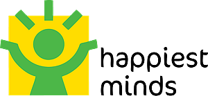 Happiest Minds Technologies Q1 consolidated net profit declines 29% to Rs 35.73 cr; revenue grows 41%