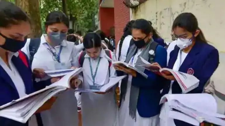 CISCE board exam results 2021: Are you not satisfied with your ICSE or ISC score? Here's what you can do