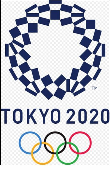 Tokyo Games: IOC amends regulations; Losing semifinalist to get a shot at gold medal if finalist tests positive, in hockey, athletics, tennis and shooting