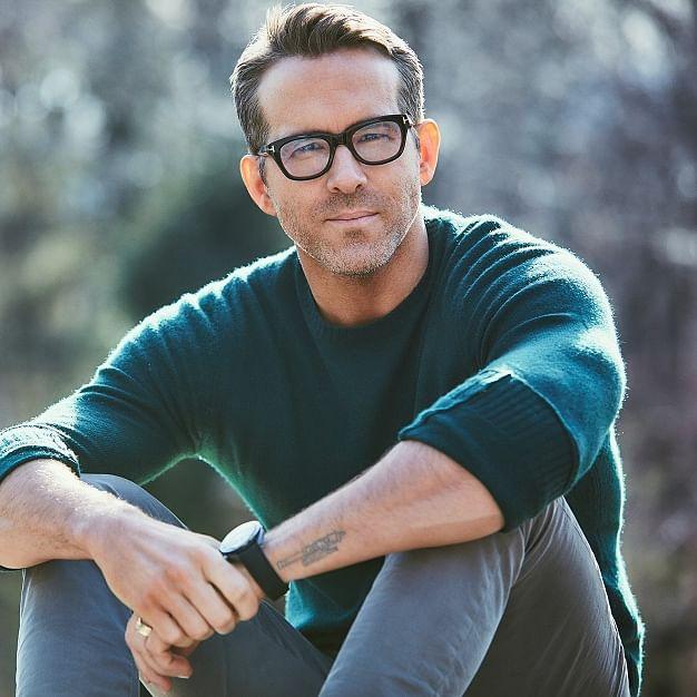 'Deadpool' actor Ryan Reynolds loves 'hidden cameos' in his new movie 'Free Guy'