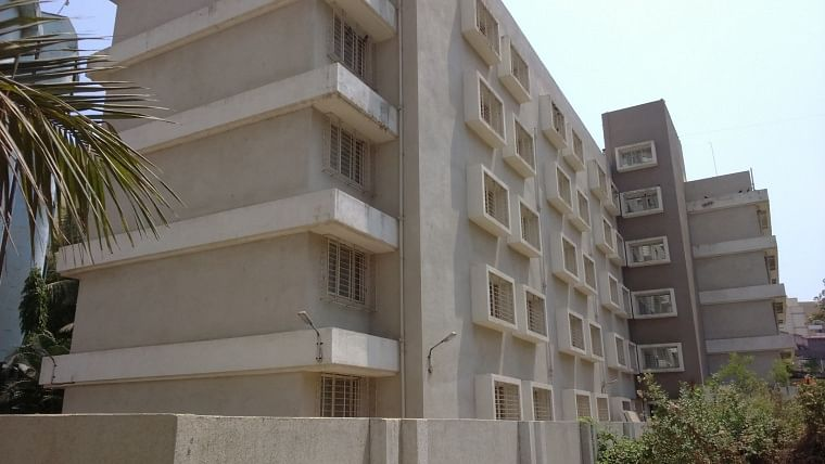 Shram Safalya Scheme in MBMC: Panel report on anomalies in allotment of homes gathers dust for more than five months after submission