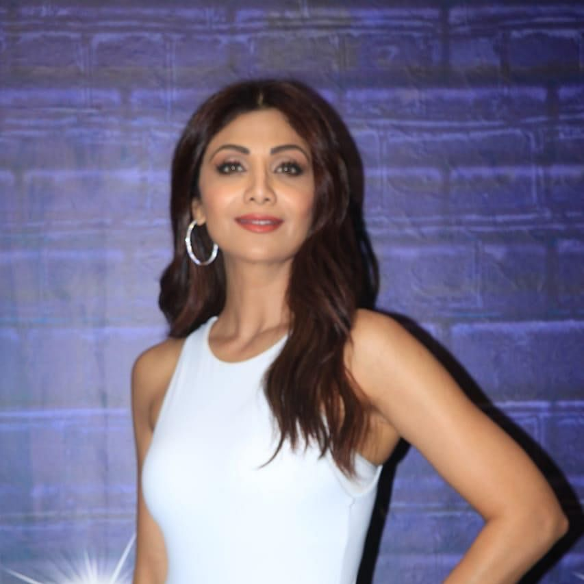 Shilpa Shetty says she refused 'major stuff in Hollywood'; reveals son Viaan was 'extremely upset'