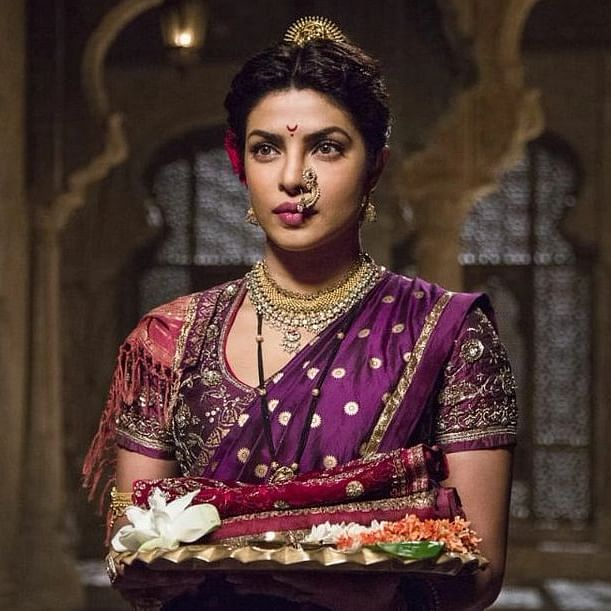 Priyanka Chopra Birthday Special: From 'Barfi!' to 'Bajirao Mastani' - 9 best movies of the former Miss World